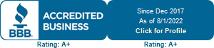 Explore Scientific, LLC, Scientific Instruments, Springdale, AR